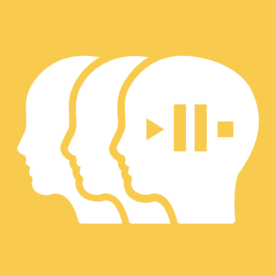 Mindful Choices Icon