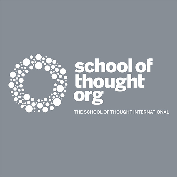 School of Thought icon